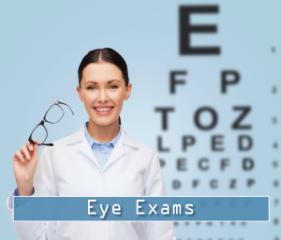 EyeExams_Web