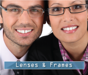 eyeglasses&Framesforweb