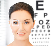 Fishers Optometrist